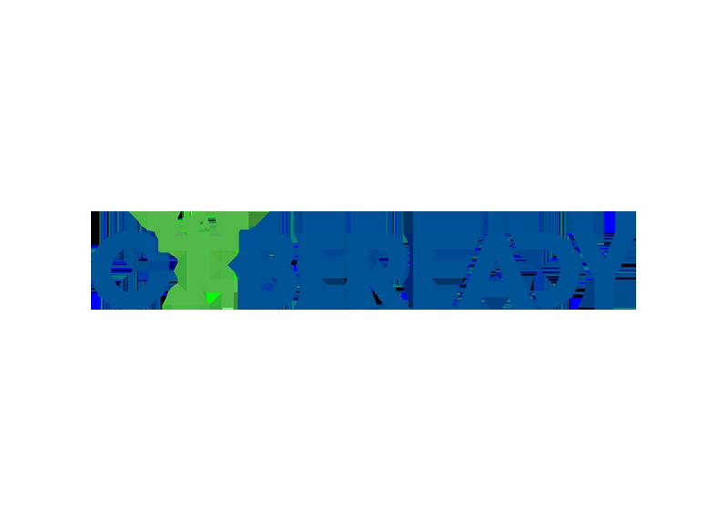 CybeReady
