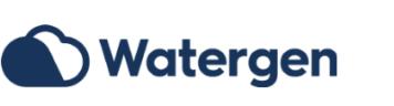 logo_watergen